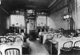 Miss Cranstons Tea Room